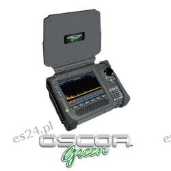 Analizator spektrum OSCOR Green 24GHz OGR-24