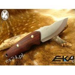 Nóż Eka o stałej klindze Nordic JoF7