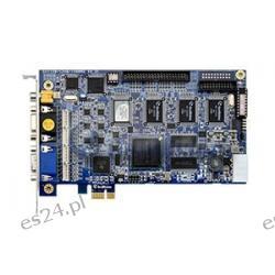 GV 1480 /16 PCI-E Pistolety