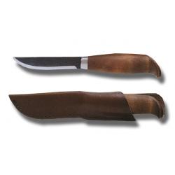 Nóż Tollekniv 61   Pistolety