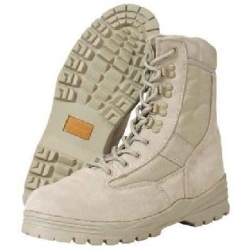 Кеды адидас мужские высокие в клетку фото, какой размер зимней обуви...