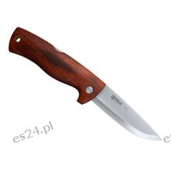 Nóż Helle Skala