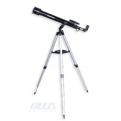 Teleskop Celestron PowerSeeker 60 Pistolety