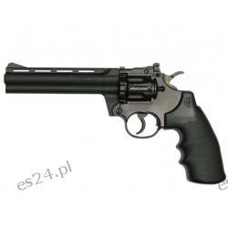 Wiatrówka- rewolwer Crosman 3576 4,5 mm