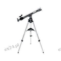 Teleskop astronomiczny Bushnell Voyager 88x60 (789961) B