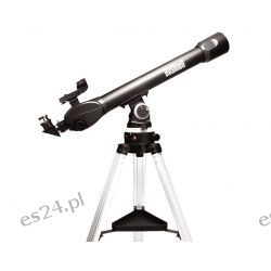 Teleskop astronomiczny Bushnell Voyager 88x70 (789971) B