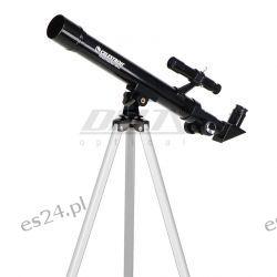 Teleskop Celestron PowerSeeker 40AZ (21008) D