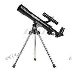 Teleskop Celestron PowerSeeker 40AZ Table Top (21007) D