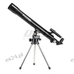 Teleskop Celestron PowerSeeker 50AZ Table Top (21009) D