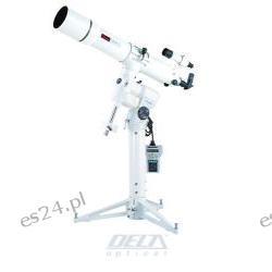 Teleskop Vixen NA 140SSf-P New Atlux Pistolety