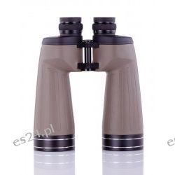 Lornetka Delta Optical Extreme 10,5x70 ED Pistolety