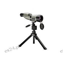 Luneta obserwacyjna Bushnell NatureView 20-60x65 (786065)
