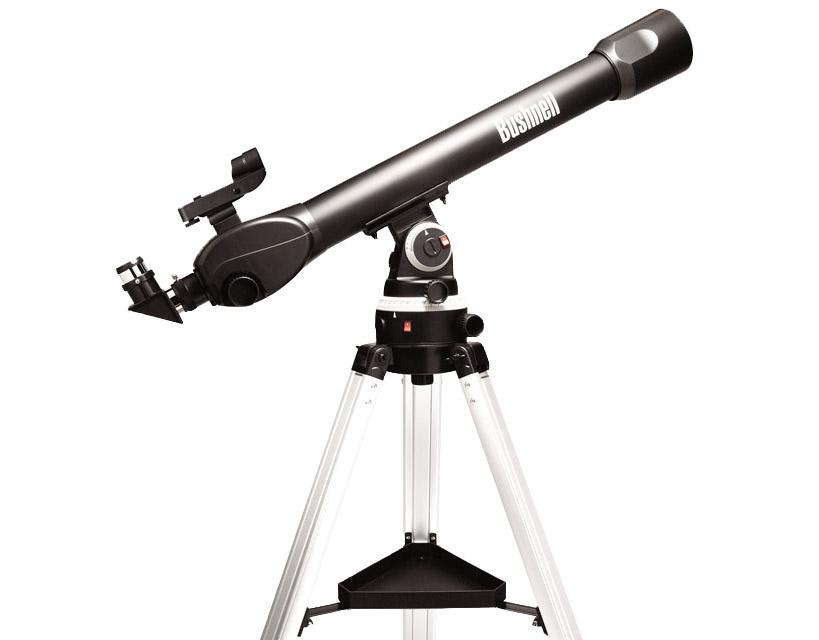 Teleskop astronomiczny bushnell voyager bushnell