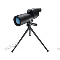 Luneta obserwacyjna Bushnell Sentry 18-36x50 (783718)