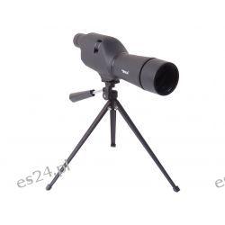 Luneta obserwacyjna BSA CSS 20-60X60 (CSS2060X60)