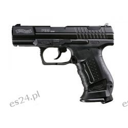 Pistolet CO2 Walther P99 RAM .43 (2.4650)