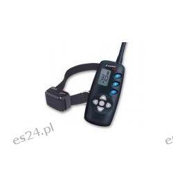 Elektroniczna obroża treningowa DOGTRACE d-control 1020