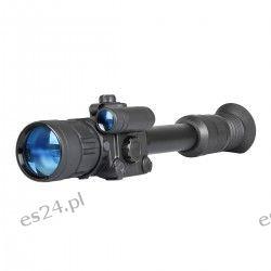 Noktowizor Yukon Photon XT 6,5x50 L