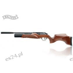 Wiatrówka karabinek Walther ROTEX RM8 kal. 4,5mm