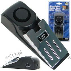 Alarm dźwiękowy SABRE GK-01 GATEKEEPER