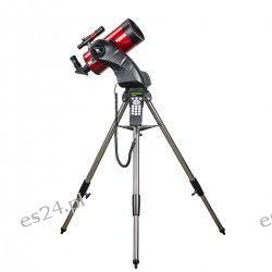 Teleskop Sky-Watcher Star Discovery 127 Maksutov