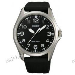 Zegarek Orient FQC0S00DB