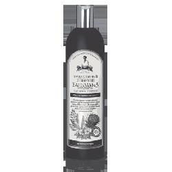 Balsam Agafii propolis łopianowy przeciw wypadaniu