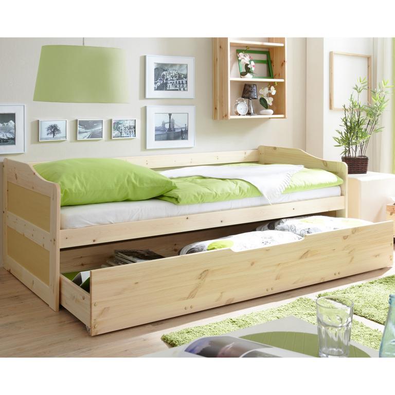 łóżko Młodzieżowe Dla Dzieci Z Materacemszuflada łóżka
