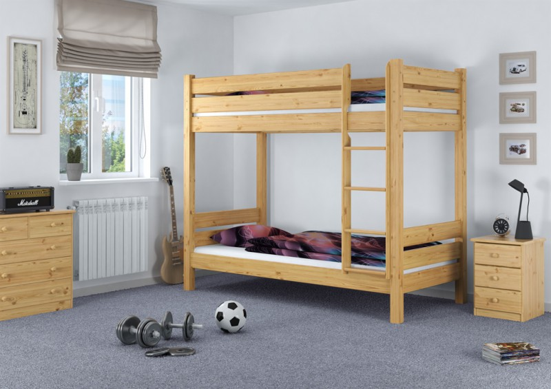 ko pi trowe dla doros ych i dzieci materace ka. Black Bedroom Furniture Sets. Home Design Ideas