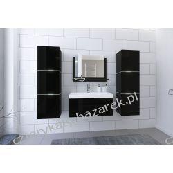 Meble do łazienki IBIZA II (80)