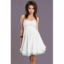Sukienki na wesele -