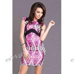 Sukienki koktajlowe - XS, S, M, L, XL