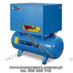 Kompresor śrubowy GD SMART 7,5/10-500/11
