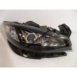 Xenon prawy Lampa prawa Renault Laguna II 2005-