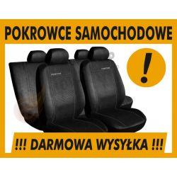 POKROWCE SAMOCHODOWE VW POLO GOLF LUPO BORA CADDY