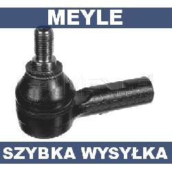 KOŃCÓWKA DRĄŻKA LE/PR MERCEDES W202 CLK SLK '93-