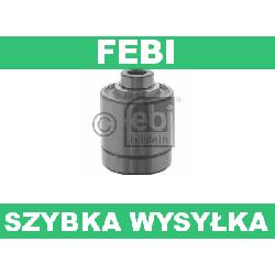 ŁOŻYSKO WISKO VISKO AUDI A3 A4 A6 SKODA SUPERB