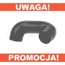 WĄŻ RURA PRZEWÓD TURBINY VW TRANSPORTER 2.5 TDI