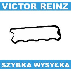 USZCZELKA POKRYWY ZAWORÓW FORD GALAXY VW CADDY 1.9