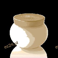 Odżywczy krem do rąk i ciała Milk & Honey Gold