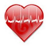 Tydzień dla serca