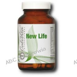 New Life Suplement diety dla kobiet w ciąży