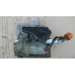 POMPA ABS ROVER 600 618 620 623 HONDA ACCORD V