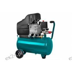 Sprężarka powietrza VSP725