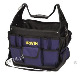 Duża torba narzędziowa IRWIN 10503818
