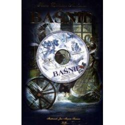Baśnie Andersena +CD - Hans Christian Andersen