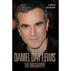 Booktopia eBooks - Daniel Day-Lewis - The Biography by Laura Jackson. Download the eBook, 9781782193715.
