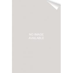 Afri Amer Ody Comb& Classic Sl by Hine, 9780131050945.