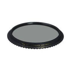 Singh-Ray LB Warming Circular Polarizer Filter R-80 B&H Photo