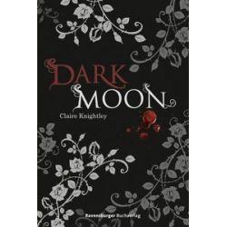 Bücher: Dark Moon  von Claire Knightley